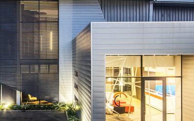 Cladding and Aluminium Composite Panels – Key Considerations